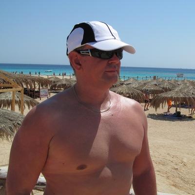 Вадим Шкутко, 3 августа , Минск, id63882172