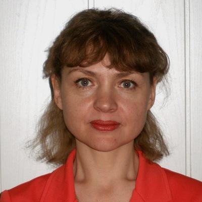 Елена Савченко, 24 апреля 1974, Краснокаменск, id216538393