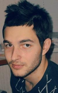 Bogdan Zhulinsky, 18 июля 1992, Запорожье, id91119433