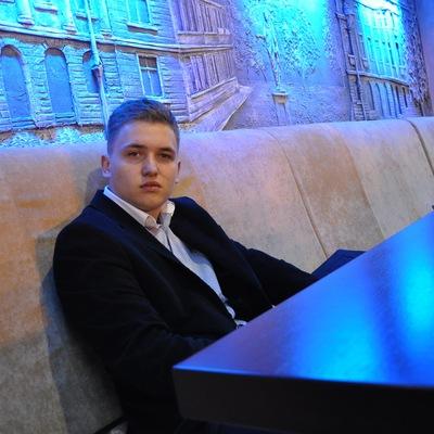Серафим Мороз, 25 марта , Черновцы, id92025822