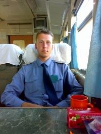 Александр Пантелеев, 19 мая , Чита, id126101792