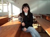 Наташа Русу, 4 июля 1991, Новосибирск, id127686863