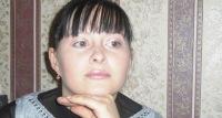 Елена Олейникова, 18 сентября 1983, Бавлы, id128261742