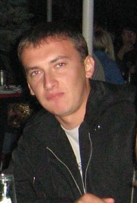 Сергей Петров, 28 февраля , Батайск, id22593314