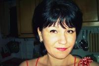 Оксана Кузнецова, 14 сентября , Днепродзержинск, id29251355