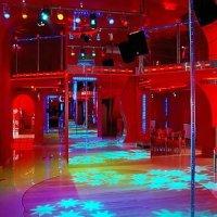 Nightclub Redhot, 15 августа , Ивано-Франковск, id46173943