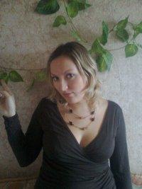 Мария Симанова, 7 мая , Пермь, id57927170
