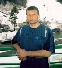 Леонид Огурцов, 16 марта 1993, Омск, id59384959