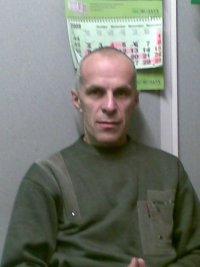 Александр Утенков, 12 апреля 1991, Орша, id59394051