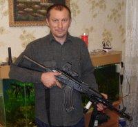 Василий Спиваченко, Астана