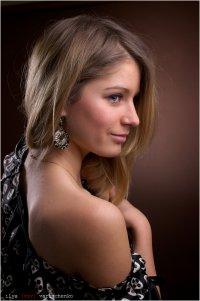 Мария Коррало, 3 января , Минск, id61204496