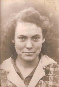 Валентина Блинова, 3 марта 1944, Санкт-Петербург, id75716908