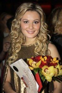 Мария Кожевникова, 21 августа , Москва, id90167558