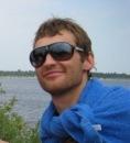 Олег Птицын фото #38
