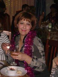 Гульзида Абдрахимова, 11 декабря 1978, Нурлат, id95784081