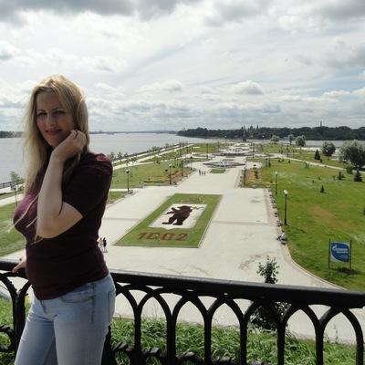 Anya Davydova, 11 февраля , Петрозаводск, id214893079
