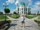 Евгений Сыров фото #27