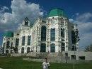 Евгений Сыров фото #26