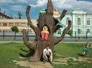 Евгений Сыров фото #24