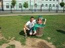 Евгений Сыров фото #23