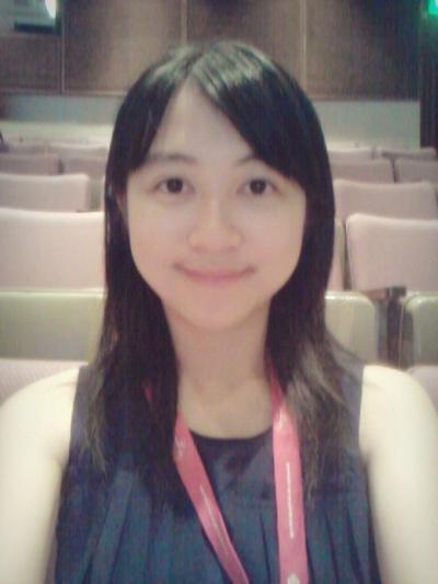 Wing-Sze-Cecilia Wong, 5 мая , Санкт-Петербург, id216254204