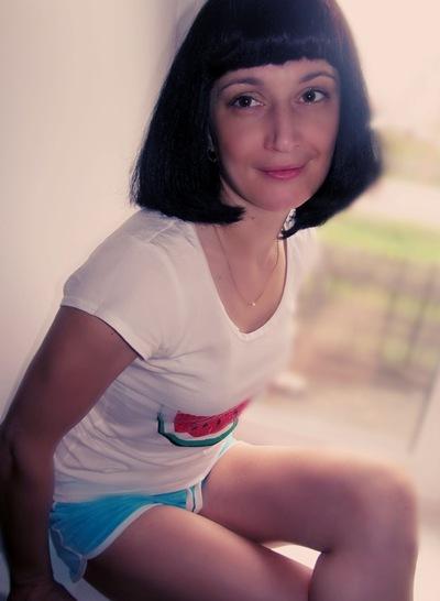 Людмила Дындыс, 12 ноября , Омск, id202445678
