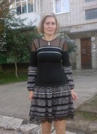 Людмила Галдыцкая, 26 апреля , Новогрудок, id149038630