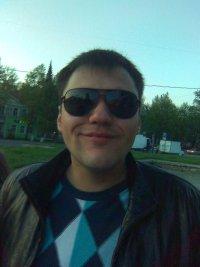 Dgin Dginik, 15 июня , Челябинск, id49562600