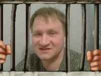 Roman Peshkov, 24 мая 1979, Киров, id5359457