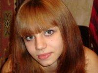 Larisa Skoblikova, 1 июля , Ульяновск, id62686972
