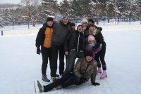 Дмитрий Дронык, 7 февраля , Скадовск, id64928095