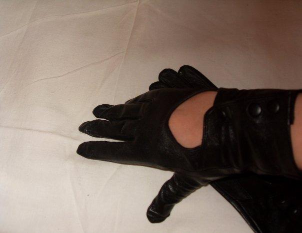 перчатки кожаные спб адрес