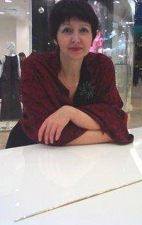 Марина Кочеткова, Владимир, id83498361