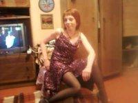 Елена Нестерова, 10 февраля 1991, Нижний Новгород, id85544052