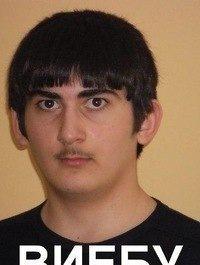 Alex Bronnikov, 23 ноября , Челябинск, id210509660