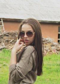 Tanya Filatova