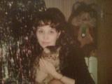 Лариса Явтушенко, 4 сентября 1969, Донецк, id101033099