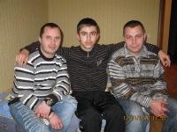 Саша Ильяшенко, 22 января , Одесса, id108133441