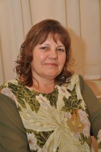 Зинаида Ревенко, 11 марта 1990, Краснодар, id112569205