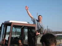 Алексей Девятериков, 31 мая , Волгоград, id127547299