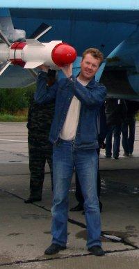 Сергей Пахомов, 5 июля 1972, Петрозаводск, id17657882