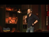 Stand Up: Руслан Белый - Внештатный парикмахер в армии