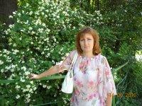 Валентина Кулаженкова, 2 августа 1976, Казань, id27786589