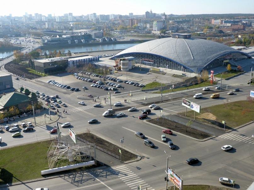Огбуз железногорская центральная районная больница официальный сайт