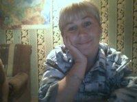 Катя Львутина, 10 декабря 1985, Набережные Челны, id50762067
