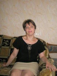 Марина Коваленко, 4 июня , Тюмень, id52286019