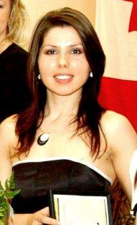 Tatiana Lomaca, 5 февраля , Санкт-Петербург, id57533376