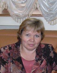 Чулпан Ситдикова, 18 июля , Москва, id57877714