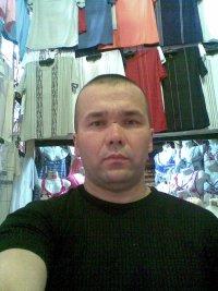 Айбек Чагатаев, 6 января 1994, Миасс, id62259370