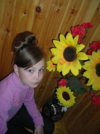 Маринка Колобовникова, 23 марта , Истра, id71506261